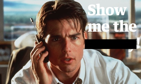 Quiz Can You Complete These 10 Quotes From Tom Cruise