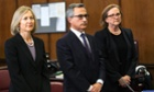 BNP Paribas guilty plea