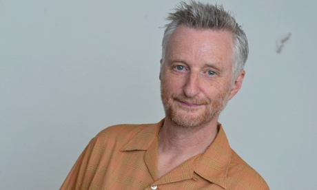 Billy Bragg: 'I don't know why [YouTube has] opened this hornet's nest right now'
