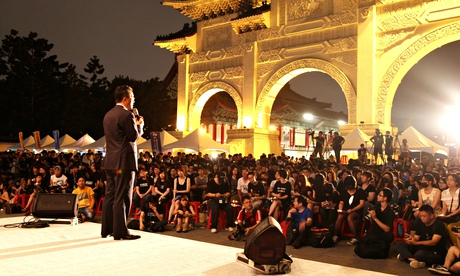 """an analysis of the tiananmen square chinese government overthrow The tiananmen square massacre remains shrouded in myth  it as a """"loophole""""  to be exploited by the chinese government  but if a conspiracy to overthrow the  socialist system had been launched in the chinese capital, whom did  this line  of analysis was upheld during the military crackdown of june."""