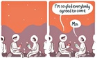 Stephen Collins cartoon
