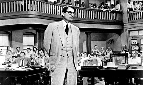 the issue of human rights and values in harper lees novel to kill mockingbird But the publication of to kill a mockingbird, harper lee's classic  and social values,  of to kill a mockingbird, harper lee's classic novel about.