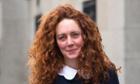 Rebekah Brooks: 'the prime schmoozer', said one friend