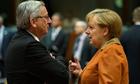 BELGIUM-EU-SUMMIT-FINANCE-PUBLIC-DEBT