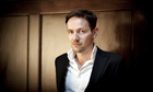 on my radar iestyn davies