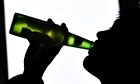 Alcohol causing 5,000 deaths a year