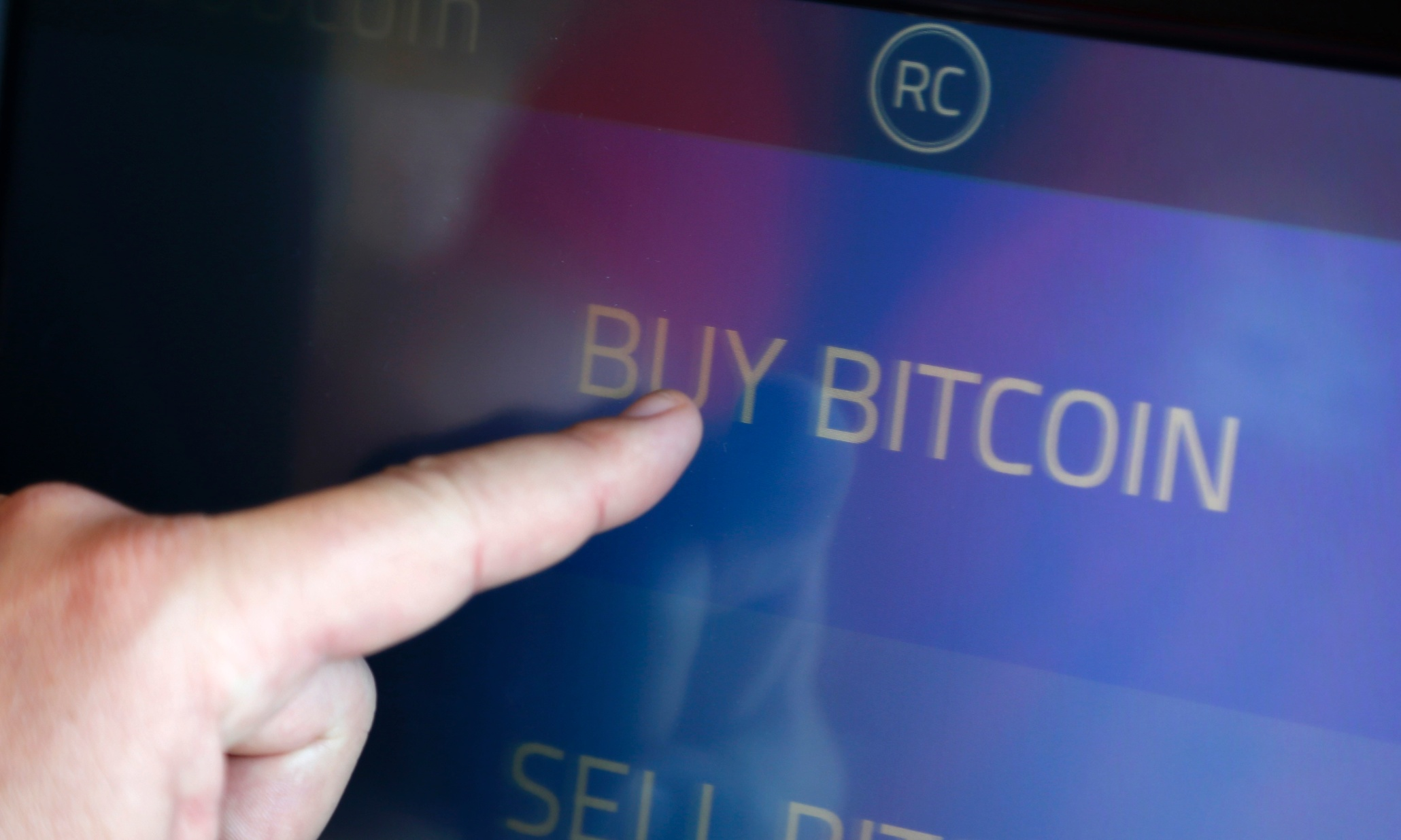 Silk road s legacy 30 000 bitcoin sold at auction to mystery buyers