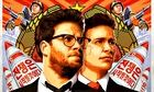 The Interview Seth Rogen James Franco