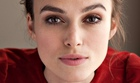 Keira Knightley: 'I've got such a bad memory'