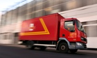 The committee, said: 'It's not at all clear that the government's sale of Royal Mail has brought