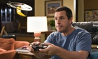 Adam Sandler in Click