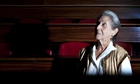 Nadine Gordimer: evergreen, ageless and an inspiration to all writers