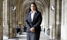Conservative MP for Witham Priti Patel