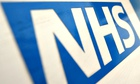 Outpatient waiting figures soar