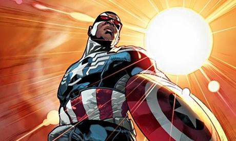 Captain-America-Falcon-Ma-009.jpg