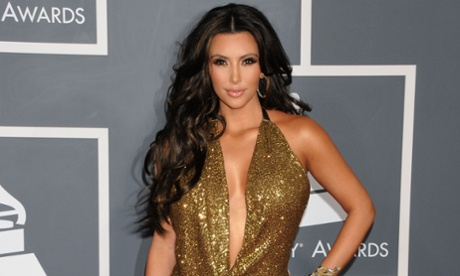 Kim Kardashian probably won't make $85m from her mobile game this year