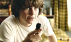Almost Famous Patrick Fugit as teen reporter William Miller