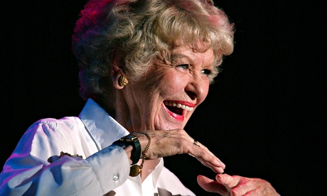 Elaine-Stritch-in-2002.-009.jpg