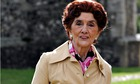 June Brown in EastEnders