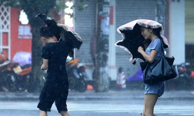 今日圖片 - yutin08 - yutin08 雨天 的博客