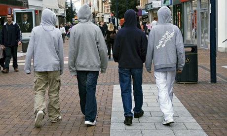 Gangs draw up lists of girls to rape uk policing news ukpoliceonline discussion forum - Een gang ...