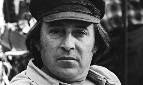 http://static.guim.co.uk/sys-images/Guardian/Pix/pictures/2014/7/2/1404316590892/Paul-Mazursky-in-1975.-007.jpg