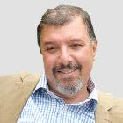 Ahmad Khalidi