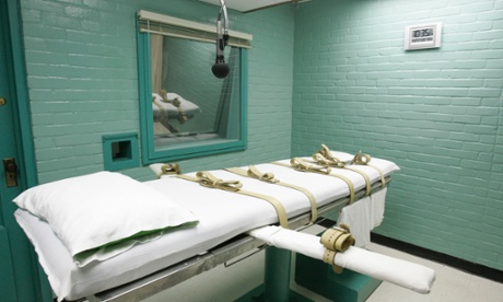 Arizona loses execution case