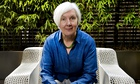 Judith Weir prepares to be a radical master of the Queen's music