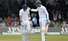 Cricket - Investec Test Series - Second Test