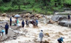 Typhoon Rammasun leaves dozens dead after hitting China and Vietnam