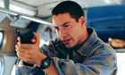 Keanu Reeves in Speed