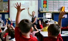 State schools to prioritise poorer pupils