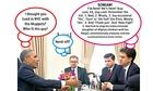 ed miliband and obama