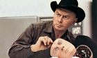 Anthony Hopkins and Evan Rachel Wood to star in remake of Westworld