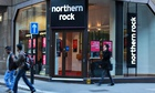 northern rock hounsditch branch east london