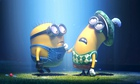 Despicable Me 2  - 26 Jun 2013
