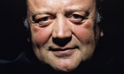 Former chancellor Kenneth Clarke has criticised the balance of the economy.