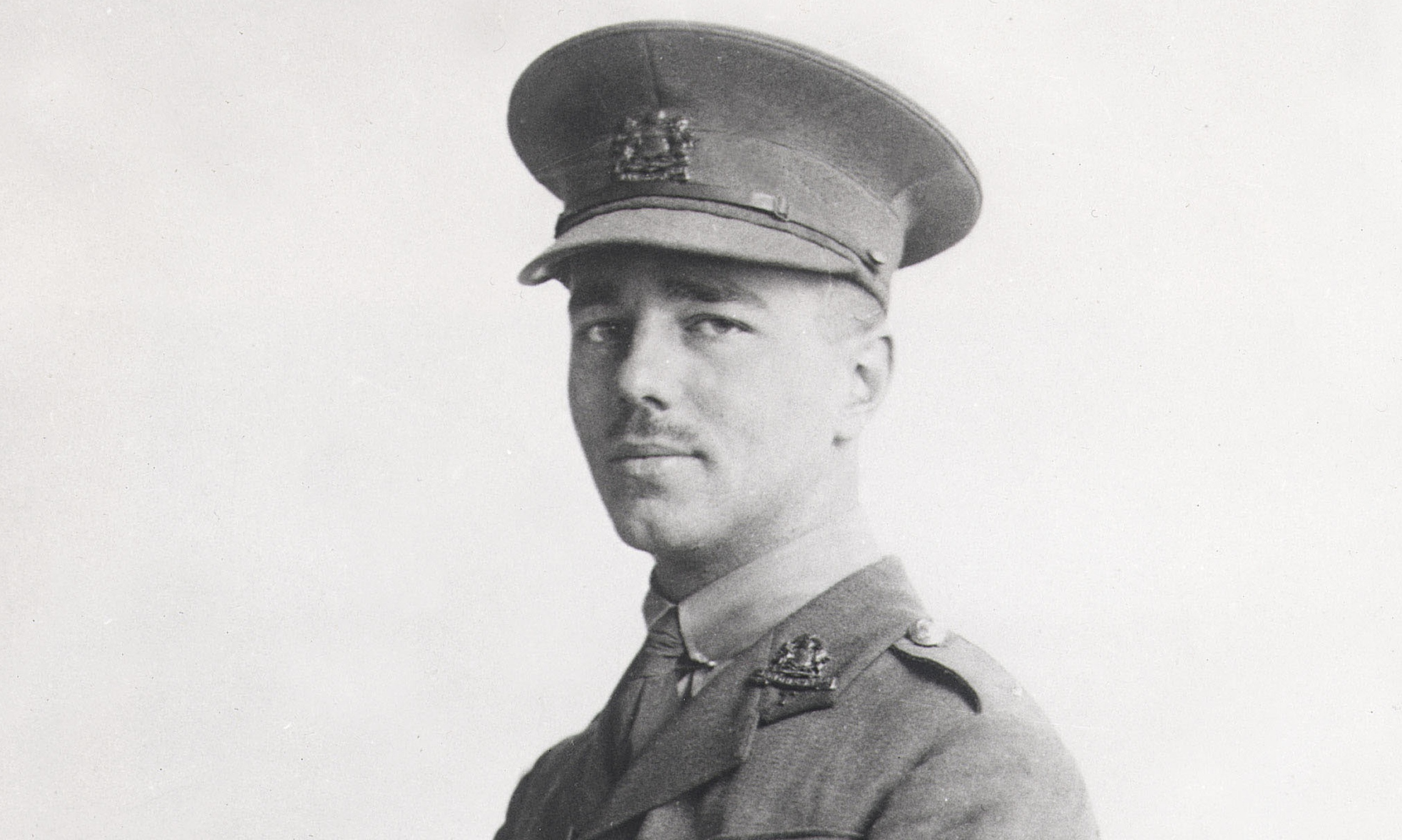 wilfred owen essay direct essays poetry wilfred owen