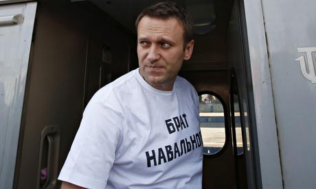 Россия предлагает 3,9 миллионов рублей за