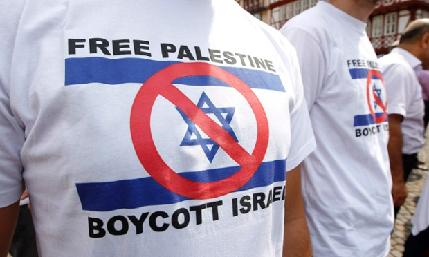 Worldwide Protests Against Gaza Massacre Empower People