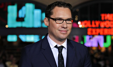 LA court dismisses sex abuse claim by UK actor against Bryan Singer