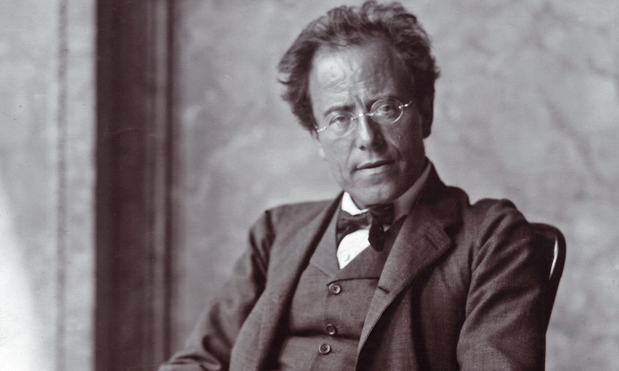 Gustav Mahler - Symphony No.1 In D Major
