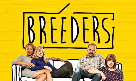 Extra Breeders