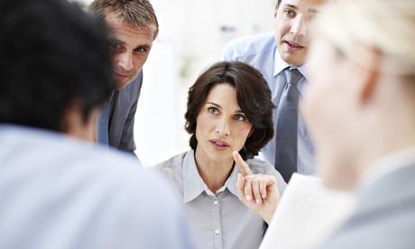 Women-boss-at-work-011.jpg
