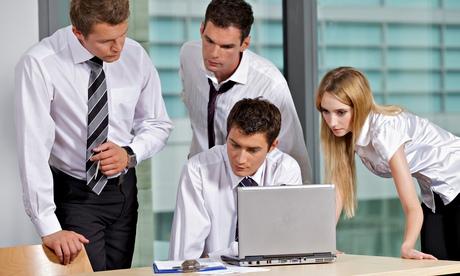 Business-team-working-in--011.jpg