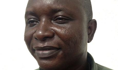 Sheik-Umar-Khan-009 - Top Ebola doctor in Sierra Leone dies from virus - Africa