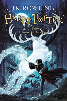 Azkaban cover