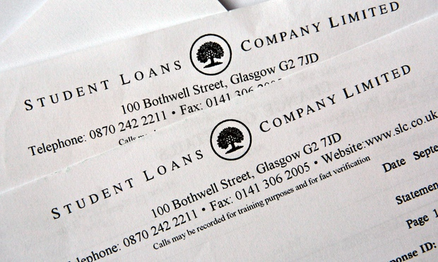 american education services student loans with debt collection agency
