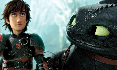 how to train your dragon review guardian